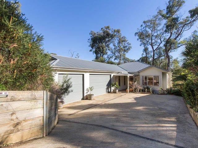 1024 Mornington-Flinders Road, Red Hill, Vic 3937