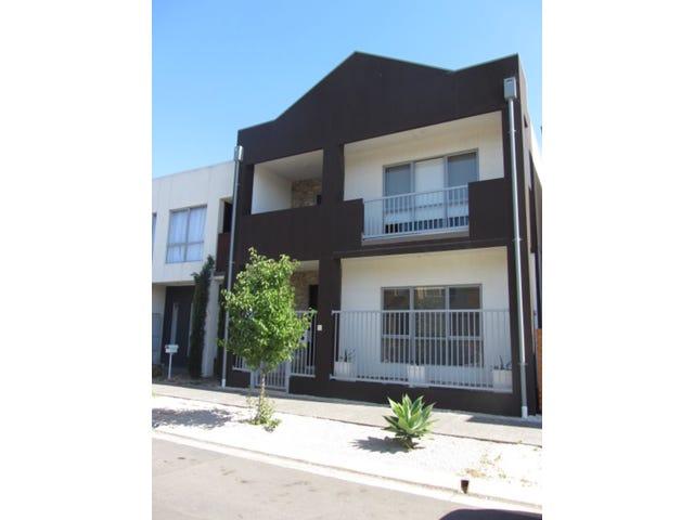 22 Robinson Street, Mawson Lakes, SA 5095