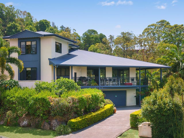 61 Caniaba Crescent, Suffolk Park, NSW 2481