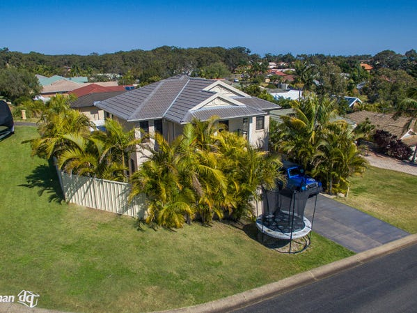 6 Tobin Lane, Anna Bay, NSW 2316