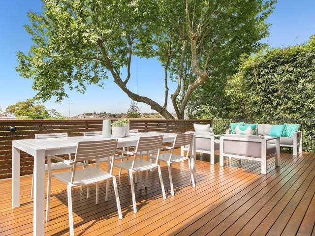2/21 Mount Street, Coogee, NSW 2034