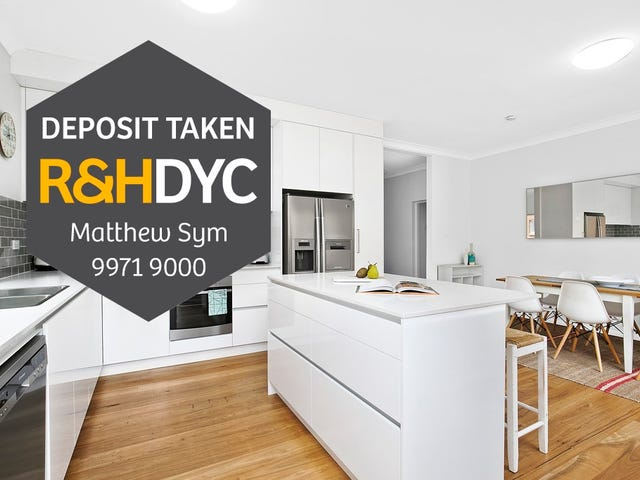 L 1/32 Westminster Avenue, Dee Why, NSW 2099