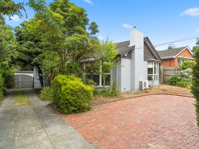 16 Wakefield Avenue, Frankston South, Vic 3199