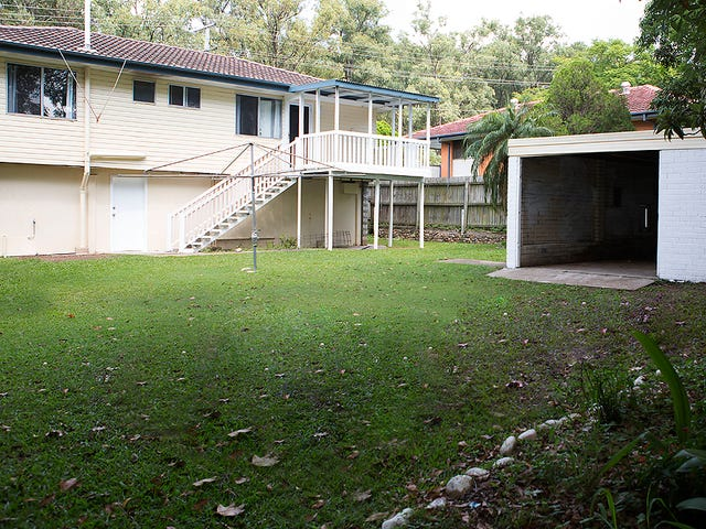 104  Old Ipswich Road, Riverview, Qld 4303