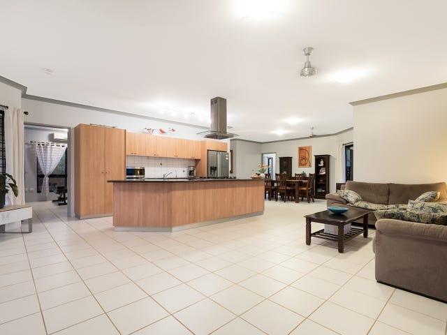 8 Kirkimbie Court, Farrar, NT 0830