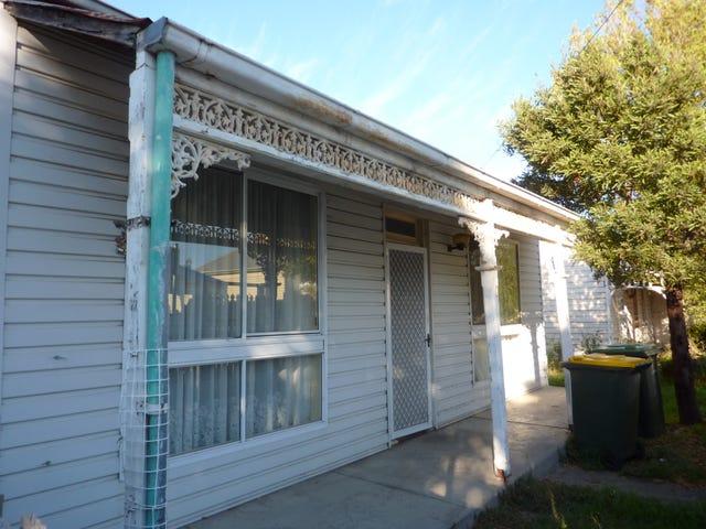 1 Weller Street, Geelong West, Vic 3218