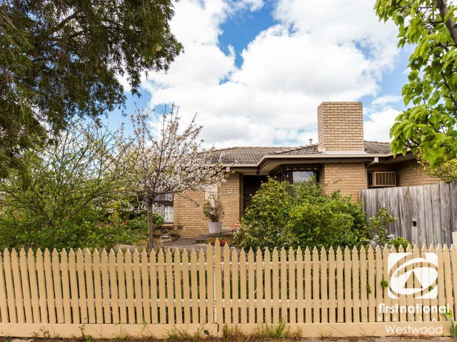 34 Strathmore Crescent, Hoppers Crossing, Vic 3029