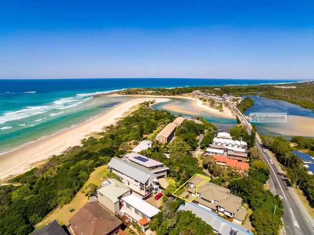 4/26 Tweed Coast Road, Hastings Point, NSW 2489