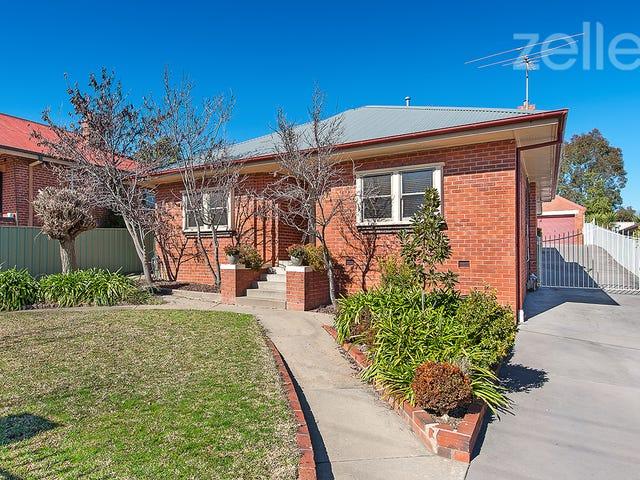 331 Rau Street, East Albury, NSW 2640