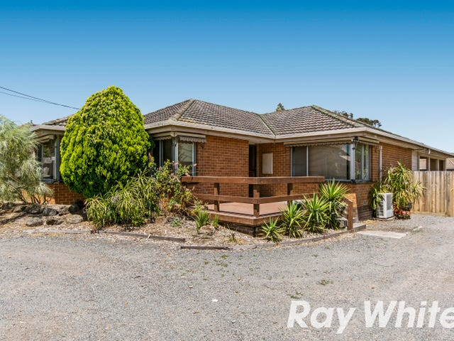13 Gibbs Road, Ferntree Gully, Vic 3156