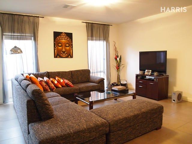 8  Argyle Terrace, Klemzig, SA 5087