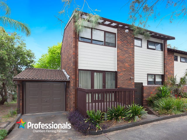 15/16 Alma Road, Padstow, NSW 2211