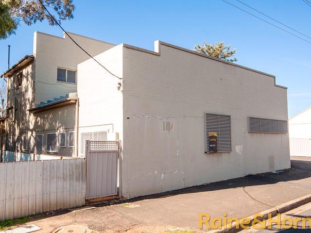 1/184 Fitzroy Street, Dubbo, NSW 2830