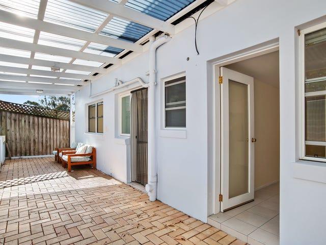 59a Greenwood Avenue, Narraweena, NSW 2099