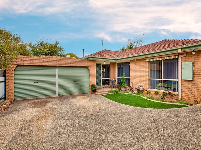 3/18 Donelly Avenue, Wodonga, Vic 3690