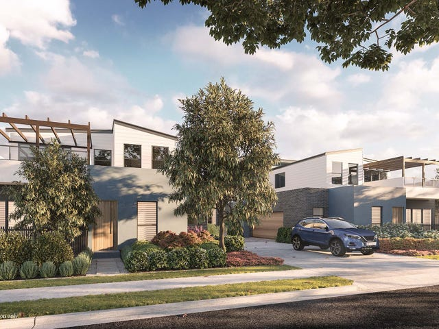 Amara 86 Speers Street, Speers Point, NSW 2284