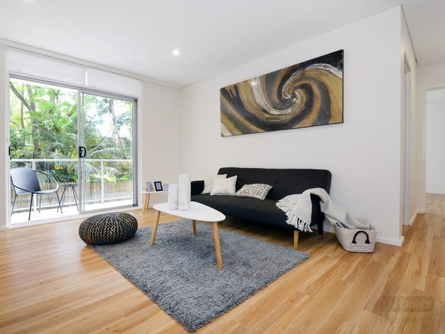 9/14 Fairway Close, Manly Vale, NSW 2093