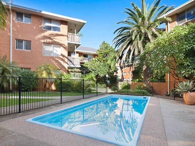 14/4 Greenwood Place, Freshwater, NSW 2096