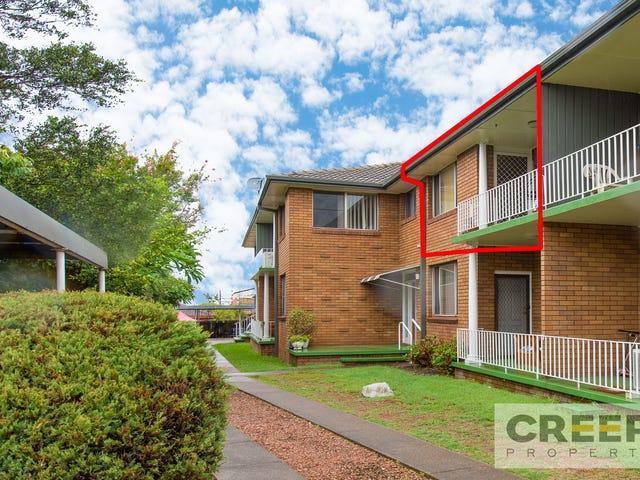 12/79 Crebert Street, Mayfield, NSW 2304