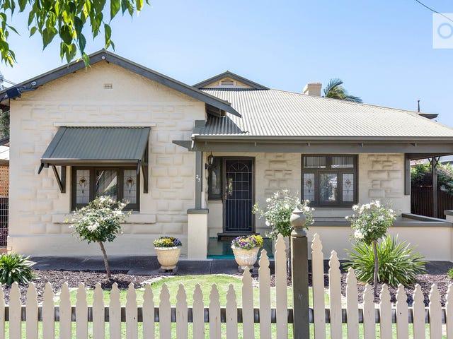 23 Lewanick Street, Allenby Gardens, SA 5009