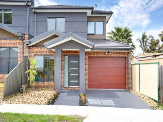 10 Kadana Street, Glenroy, Vic 3046