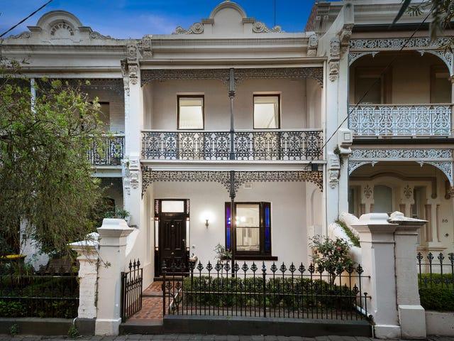 88 Roden Street, West Melbourne, Vic 3003