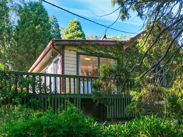 8 Tulloona Avenue, Bowral, NSW 2576