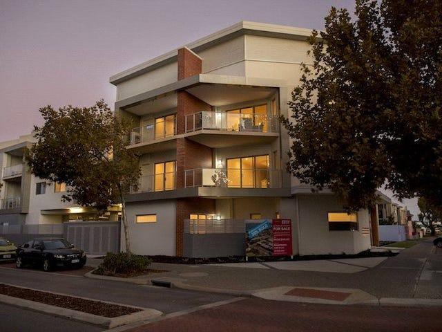 10/36 Flinders Lane, Rockingham, WA 6168