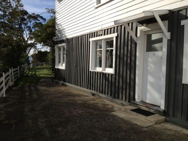 3/439 Huon Road, South Hobart, Tas 7004