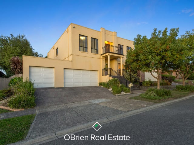 2 Sherbrooke Court, Narre Warren South, Vic 3805