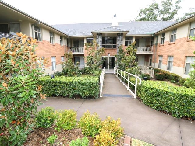 30/17 - 19 Hutchison Avenue, Kellyville, NSW 2155