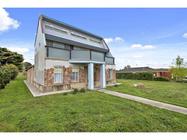 1 Gwen Place, Lancefield, Vic 3435