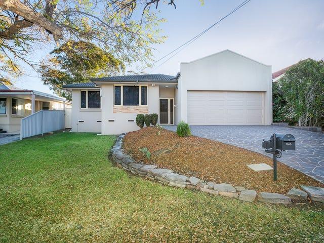 9 Shirley Road, Miranda, NSW 2228