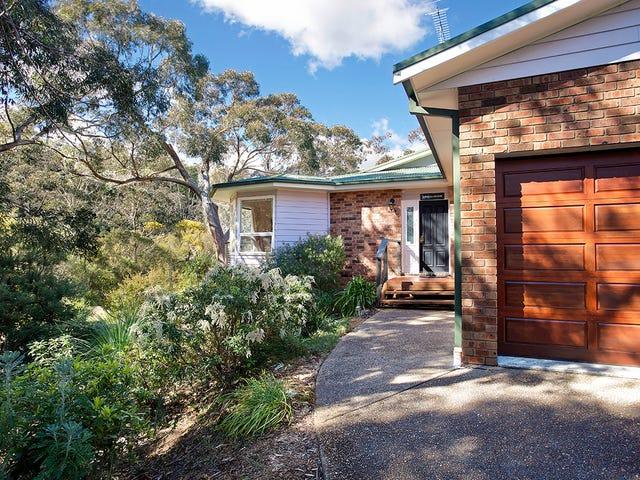 20 Carleton Road, Leura, NSW 2780