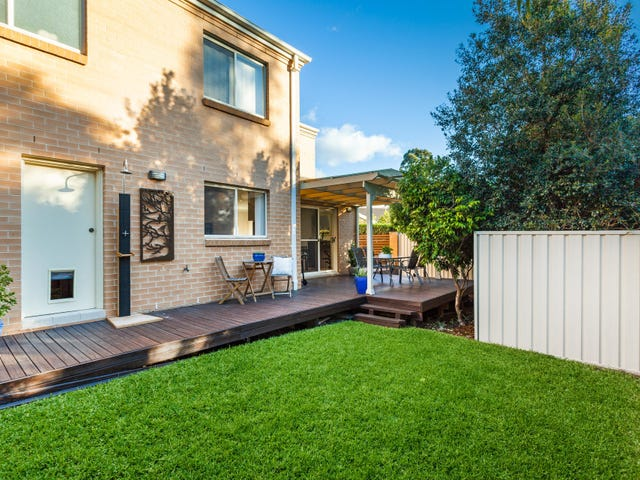 13/49-55 Cordeaux Road, Figtree, NSW 2525