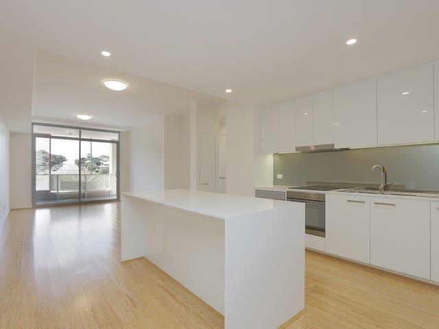63/1 SILAS STREET, East Fremantle, WA 6158