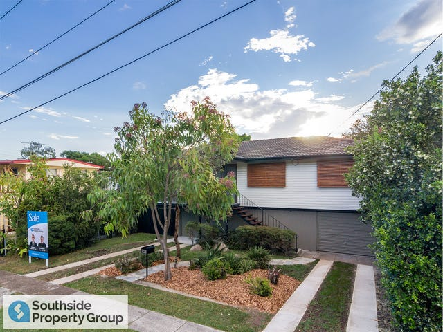 4 Celtis Street, Acacia Ridge, Qld 4110