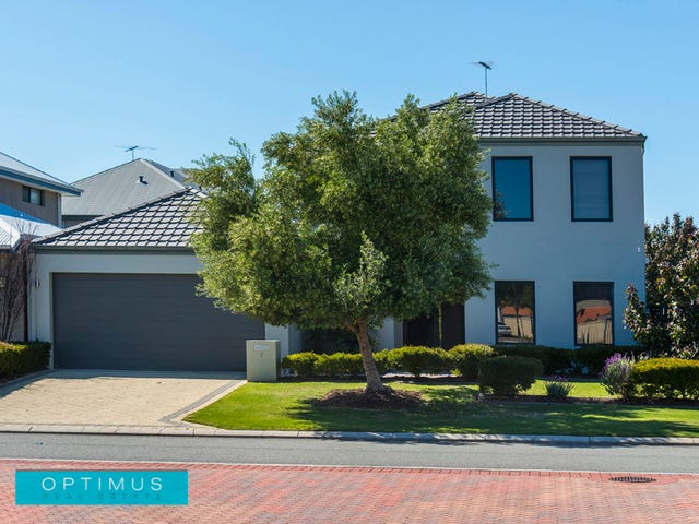 7 Pompei Crescent, Stirling, WA 6021