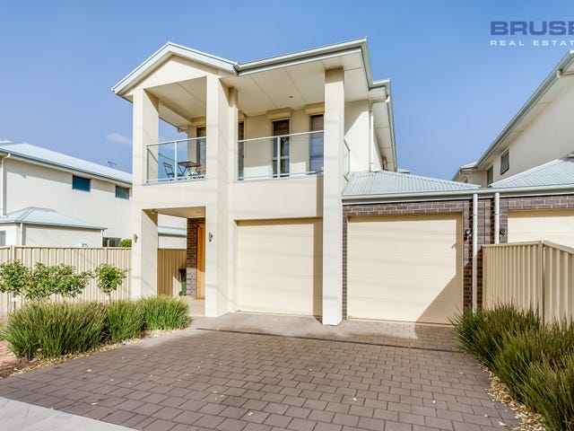 43F Fourth Avenue, Klemzig, SA 5087