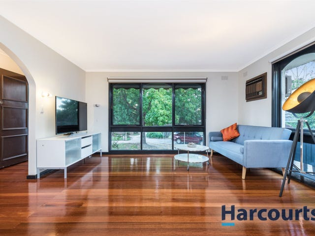 3/317 Blackburn Road, Burwood East, Vic 3151