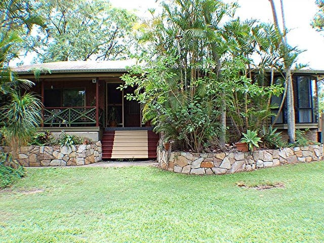4 Fern Street, Browns Plains, Qld 4118