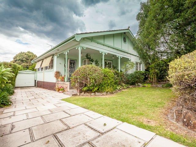 37 Smith Street, Wentworthville, NSW 2145