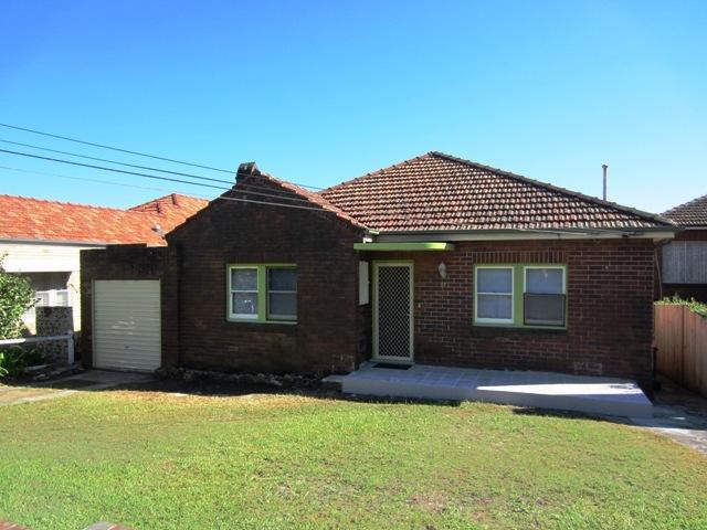 27 Hallam Avenue, Lane Cove, NSW 2066