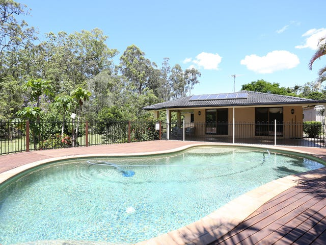 76 Madeline Drive, Morayfield, Qld 4506