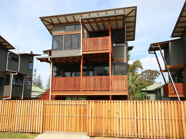 40B Byron Street, Byron Bay, NSW 2481