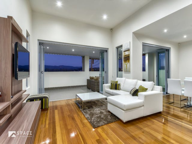 10/74 Gailey Road, St Lucia, Qld 4067
