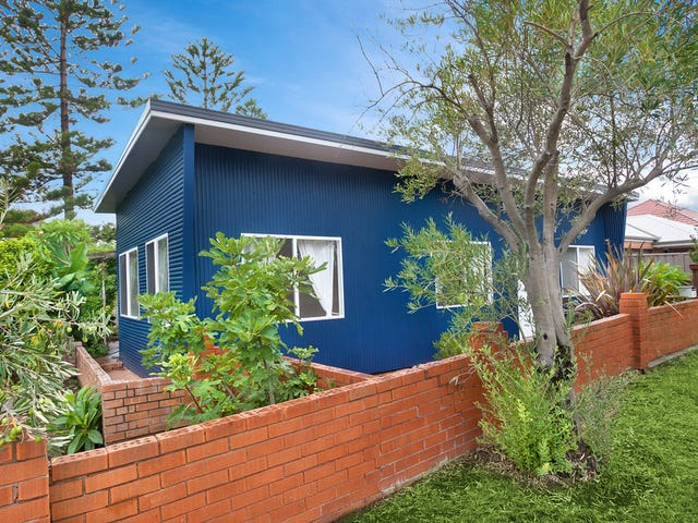 2 Reservoir Street, Port Kembla, NSW 2505