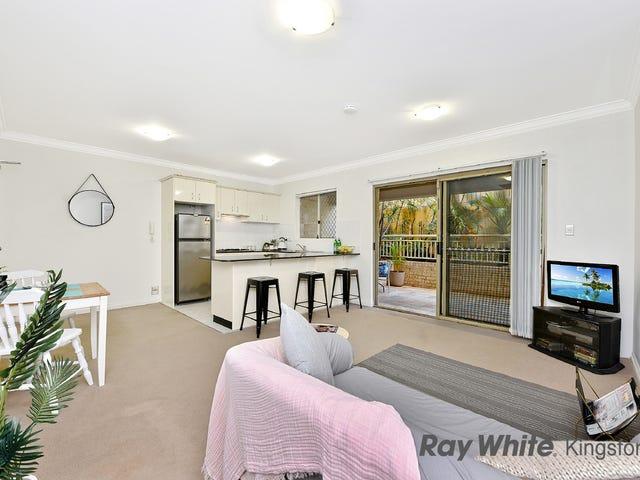 7/52-54 Boronia Street, Kensington, NSW 2033