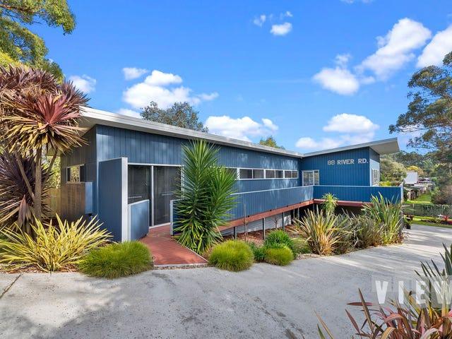 88 River Road, Ambleside, Tas 7310