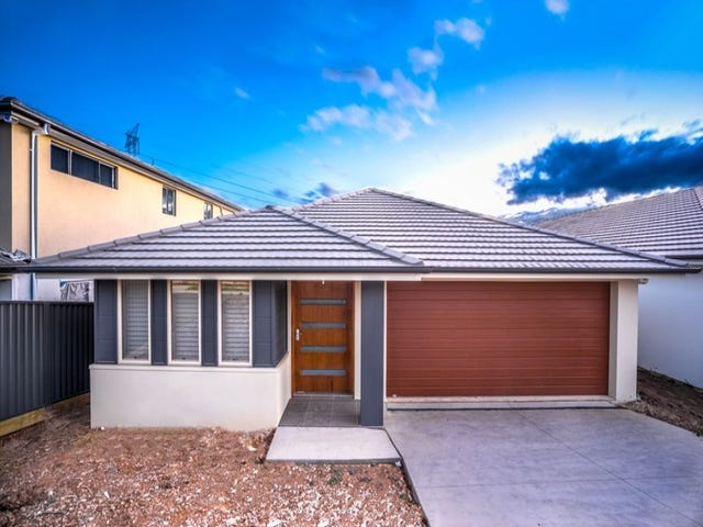 6 Rosemary Close, Gregory Hills, NSW 2557